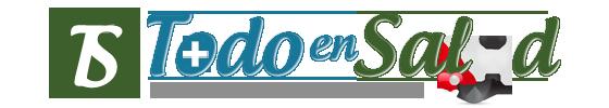 Todo-en-Salud.com: El Sitio Más Completo Sobre Información Médica y Cuidado de la Salud