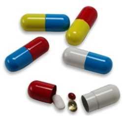 Armaya Medicamentos