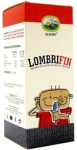 Lombrifin Medicamentos