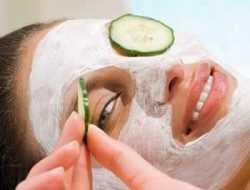 Remedios caseros para las arrugas Belleza