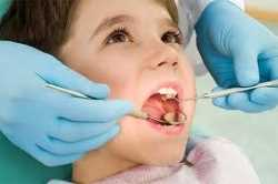 Dentista sin dolor Odontología
