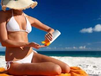 Cómo elegir un protector solar Dermatología