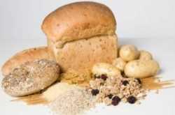 Dieta rica en fibra: La principal arma contra la enfermedad hemorroidal Proctología