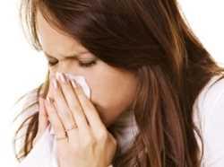 Enfermedades respiratorias Glosario Médico