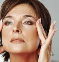Lifting, una receta para atenuar el envejecimiento Cirugía Plástica