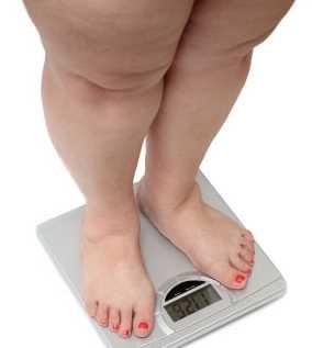 Sácate un peso de encima Nutrición y Dietética