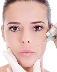 Técnicas para el rejuvenecimiento facial Cirugía Plástica