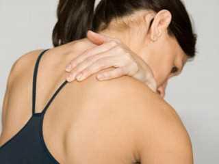 Sufrir por los tendones Traumatología