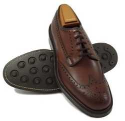 Zapatos: dejan huella en nuestra salud Consejos para Mamá