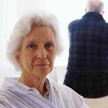 6 de cada 10 ancianos que viven en residencias geriátricas sufre alguna deficiencia nutricional  Tercera Edad