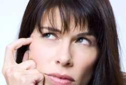 Ejercicios para ejercitar la memoria Neurología