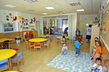 Guarderias Infantiles: consejos para elegir bien Consejos para Mamá