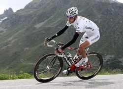 Consejos para el ciclismo de ruta Medicina Deportiva