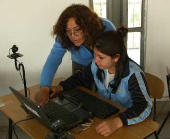 Crean interactivo software para frenar deterioro cognitivo bajo Investigación Médica