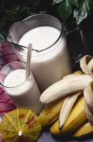 Aprenda como tratar la gastritis Nutrición y Dietética