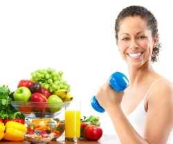 Consejos para optimizar el ejercicio Medicina Deportiva