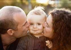 Estrategias para favorecer la autoestima en el contexto familiar Psicología y Psiquiatría