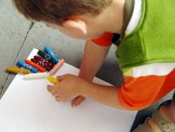 Actividades para compartir con tus hijos Consejos para Mamá