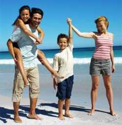 La familia y su imagen en el aspecto intelectual de la autoestima Psicología y Psiquiatría