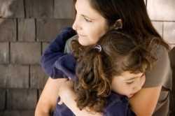 Reflexiones sobre nuestro actuar para no afectar la autoestima de nuestros hijos Consejos para Mamá