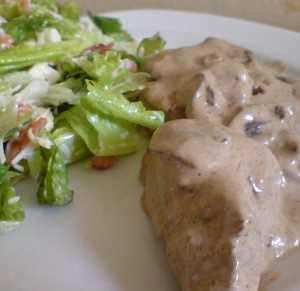 Lechuga al curry Recetas Saludables