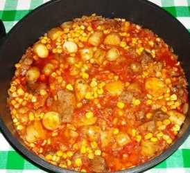 Tomatican Recetas Saludables