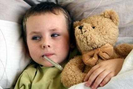 Remedios caseros para la Gripe Salud Pública