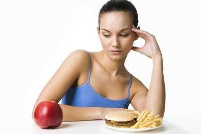 Consejos para comer sano fuera de casa Nutrición y Dietética
